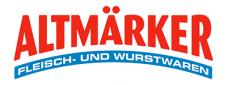Altmärker Fleisch- u. Wurstwaren GmbH