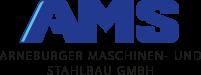 AMS Maschinen- und Stahlbau GmbH