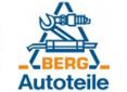 Berg Autoteile GmbH