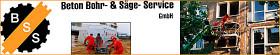 Beton Bohr- und Säge-Service GmbH