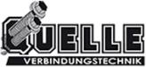 Dieter Quelle GmbH