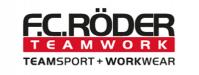 F.C.RÖDER Sport GmbH