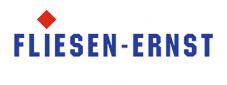 Fliesen Ernst GmbH