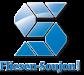 Fliesen-Soujon-GmbH