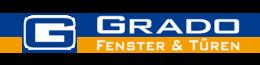 GRADO Fenster & Türen GmbH