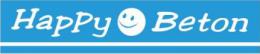 Happy Beton GmbH & Co.KG