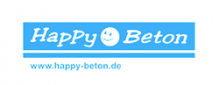 Happy Beton GmbH & Co.KG