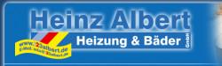 Heinz Albert Heizung & Bäder GmbH