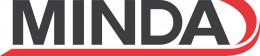 MINDA Industrieanlagen Maschinen- und Stahlbau GmbH