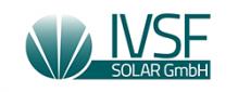 IVSF Solar GmbH