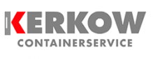 Kerkow Containerservice