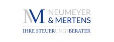 Neumeyer & Mertens OHG Steuerberatungsgesellschaft