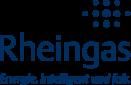 Rheingas Halle