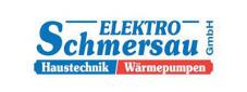 ELEKTRO-SCHMERSAU GmbH