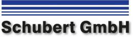 Schubert-GmbH