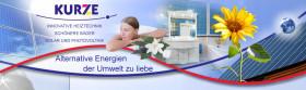 Wärmeservice Kurze GmbH