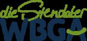 WBGA Stendaler Wohnungsbaugenossenschaft