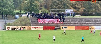 Landesklasse 1 ► 6. Spieltag